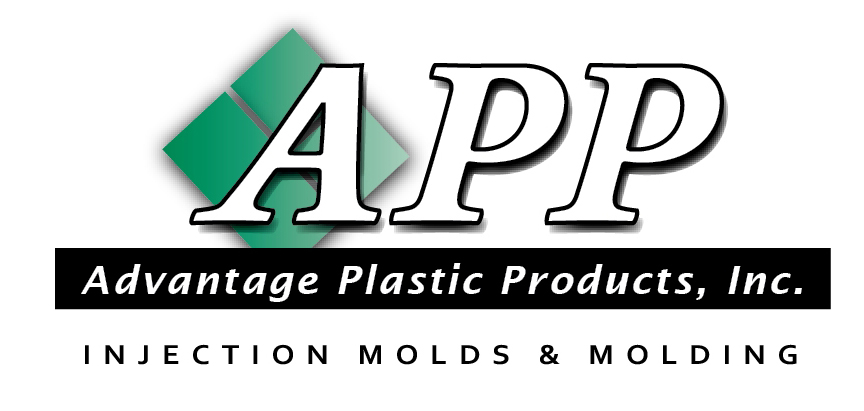 Advantage Plastic Products, Inc. – Injection Molds and Molding